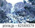 古閑の滝 62569379