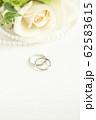 ブライダルイメージ 62583615