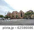 オーストラリア シドニー 街並み 62586086