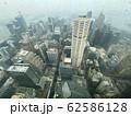オーストラリア シドニー 街並み 62586128