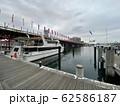 オーストラリア シドニー 街並み 62586187