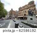 オーストラリア シドニー 街並み 62586192