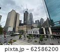 オーストラリア シドニー 街並み 62586200