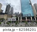 オーストラリア シドニー 街並み 62586201