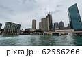 オーストラリア シドニー 街並み 62586266