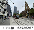オーストラリア シドニー 街並み 62586267