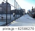 アメリカ ニューヨーク 街並み 62586270