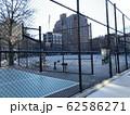 アメリカ ニューヨーク 街並み 62586271