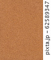コルクボード テクスチャ 背景素材 62589347