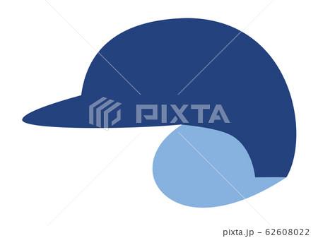 野球のヘルメット野球のヘルメット 62608022