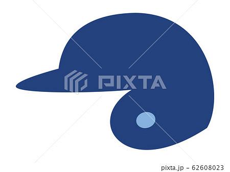 野球のヘルメット野球のヘルメット 62608023