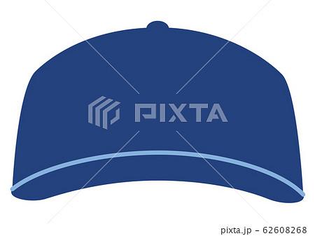 野球帽 62608268