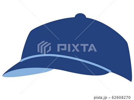 野球帽 62608270