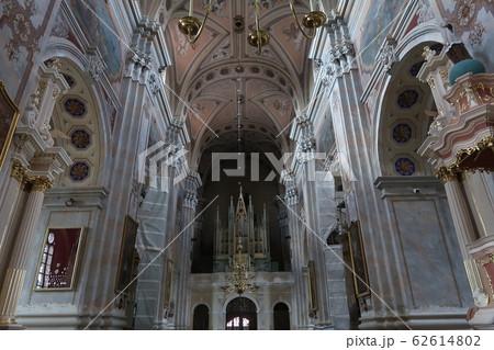 聖ペテロ&パウロ大聖堂 62614802