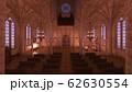 教会 62630554