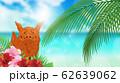 沖縄(観光イメージ) 62639062
