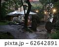 ウジュピス共和国の風景 62642891