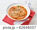 台湾ラーメン、台湾拉麺、台湾らーめん、名古屋メシ、地元グルメ、ローカルフード。 62646037