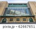 阪神甲子園球場 62667651