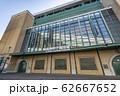 阪神甲子園球場 62667652