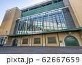 阪神甲子園球場 62667659