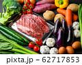 生鮮食品 62717853