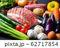 生鮮食品 62717854