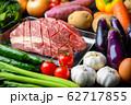 生鮮食品 62717855