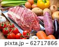 生鮮食品 62717866