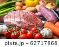 生鮮食品 62717868