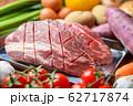 生鮮食品 62717874
