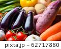 生鮮食品 62717880
