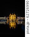 黄金寺院シュリハリマンディルサーヒブ(アムリトサル、インド) 62726990