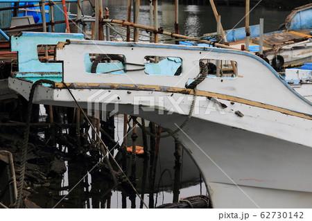 船 62730142