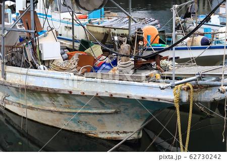 船 62730242