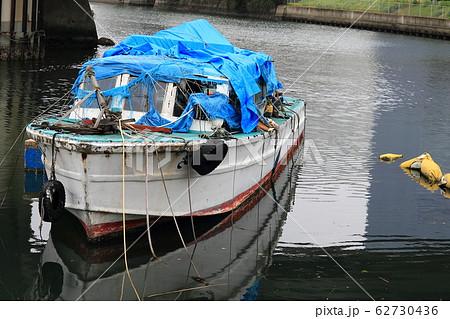 船 62730436