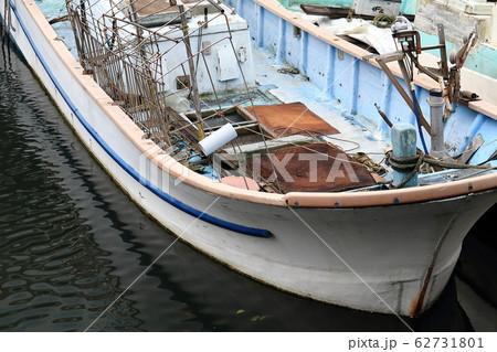船 62731801