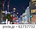 神戸のランドマーク「山麓電飾 北前船」1.17バージョン 62737732