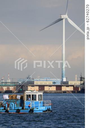 風車 62740270