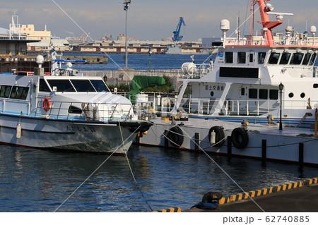 船 62740885