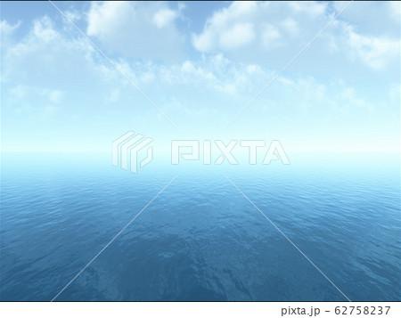 青凪の海 62758237
