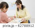 幼児教育 イメージ 62788912