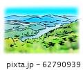 三方五湖 62790939