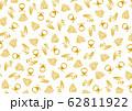 米 稲 ごはん 水彩画 62811922