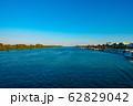 ハンガリー ドナウ川 62829042