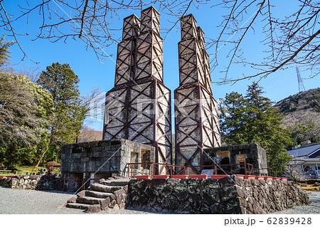 韮山反射炉 62839428