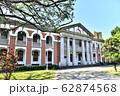 國立成功大学 光復校舎(台南市) 【2020.2】 62874568