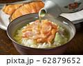 鮭茶漬け 62879652