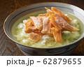 鮭茶漬け 62879655