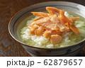 鮭茶漬け 62879657